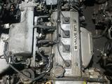 Двигатель на ниссан Тойота за 10 000 тг. в Нур-Султан (Астана) – фото 3