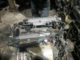 Двигатель на ниссан Тойота за 10 000 тг. в Нур-Султан (Астана) – фото 5