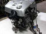 Двигатель 2gr-FSE, 3.5 Lexus за 500 000 тг. в Павлодар