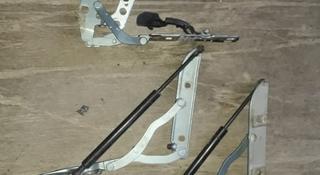 Крепления багажника на BMW e46 за 8 000 тг. в Караганда