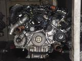Двигатель 651 за 7 777 тг. в Шымкент