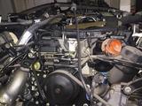 Двигатель 651 за 7 777 тг. в Шымкент – фото 2