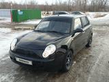 Lifan Smily 2011 года за 850 000 тг. в Уральск