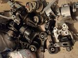 Двигатель за 180 000 тг. в Алматы – фото 2