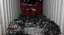 Авторазбор Мерседес АКПП ДВС Двигатель в Алматы – фото 4