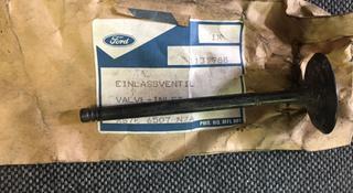 Клапан впускной для Ford Focus 98-04/Mondeo 96-00 за 2 000 тг. в Алматы