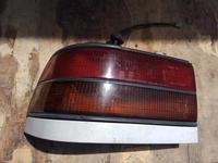 На Тойоту Карина 2 седан, 1988-1991 г.в. - фонарь левый… за 15 000 тг. в Алматы