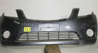 В наличии бампер передний равон р2 за 29 000 тг. в Нур-Султан (Астана)