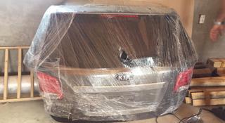 Багажник Kia Sorento за 130 000 тг. в Алматы