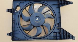 Диффузор Радиатора за 28 000 тг. в Алматы