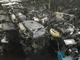 Двигатель за 780 000 тг. в Алматы – фото 2