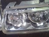 Фары Volkswagen Polo за 999 тг. в Талдыкорган – фото 2