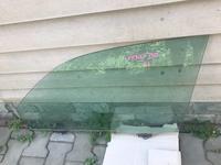 Стекло левое переднее прадо 150 за 15 000 тг. в Алматы