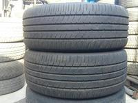 Резины пара R18, свеже доставлены из Японии за 65 000 тг. в Алматы