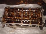 На Audi a8 3.7-4.2 блок двигателя коленвал ГБЦ распредвал поршень… за 150 000 тг. в Алматы – фото 4
