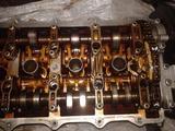 На Audi a8 3.7-4.2 блок двигателя коленвал ГБЦ распредвал поршень… за 150 000 тг. в Алматы – фото 5