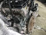 Двигатель за 852 000 тг. в Алматы