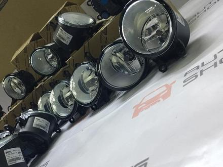 Задние фонарий в комплекте Camry 70 за 100 000 тг. в Алматы – фото 2