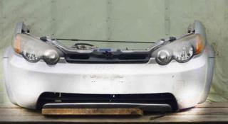 Телевизор радиатора Хонда ХРВ Honda HR-V в Алматы