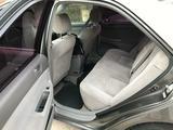 Toyota Camry 2003 года за 4 500 000 тг. в Шымкент – фото 4