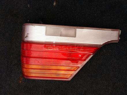 Задний фонарь на Мерседес 140 кузов за 15 000 тг. в Семей