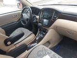 Toyota Highlander 2002 года за 5 600 000 тг. в Усть-Каменогорск – фото 3