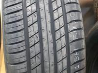 Шины roadx 255/55/r19 Лето за 32 000 тг. в Алматы