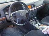 Opel Vectra 2002 года за 2 200 000 тг. в Актау – фото 2