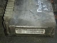 Блок управления двигателем за 1 111 тг. в Петропавловск