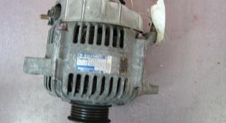 Генератор двигателя KL Mazda Eunos 800 1995г за 20 000 тг. в Семей