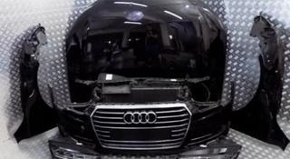 Ноускат (морда) на Audi a7 4g за 265 000 тг. в Нур-Султан (Астана)