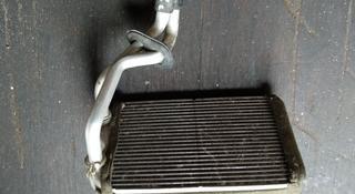 Радиатор печки на сиенну 10 за 15 000 тг. в Алматы