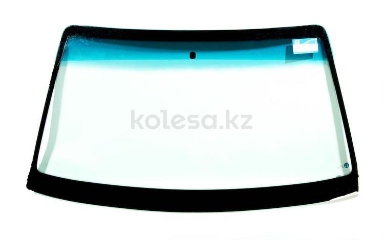 Лобовое стекло chevrolet cobalt за 7 122 тг. в Атырау