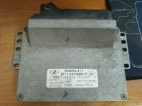 ЭБУ от ВАЗ 2110 за 15 000 тг. в Караганда