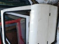 Задние двери Форд Мондео универсал за 5 000 тг. в Алматы