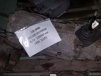 Контрактные двигателя на Крузак 100 4, 7 и LX470 за 55 555 тг. в Актау