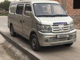 Changan SC6406 2013 года за 1 500 000 тг. в Шымкент