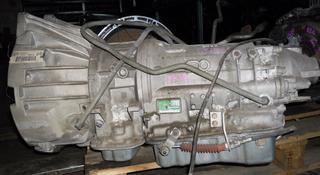 Контрактная АКПП Bmw M44 з/п №F34.SK96018242 за 120 000 тг. в Караганда