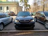 Lexus RX 400h 2006 года за 6 500 000 тг. в Алматы – фото 3
