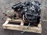 Контрактные двигатели Мкпп акпп в Нур-Султан (Астана) – фото 3
