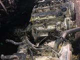 Двигатель D4CB за 340 000 тг. в Алматы