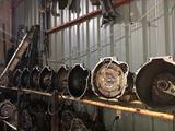 Двигатель D4CB за 340 000 тг. в Алматы – фото 2