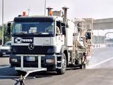 Hofmann  Машины для нанесения дорожной разметки 2021 года в Актау – фото 2