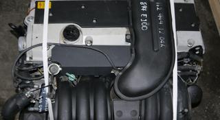 Двигатель ssangyong Rexton 2.8I 197 л/с 162.944 за 362 912 тг. в Челябинск