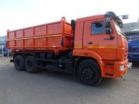 КамАЗ  45143 2020 года за 22 190 000 тг. в Алматы