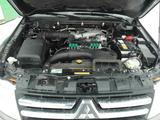 Двигатель 6g72 за 1 900 тг. в Кызылорда