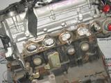 Двигатель 4g64 gdi на Mitsubish за 240 000 тг. в Темиртау – фото 3