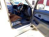 Toyota Hilux Surf 1997 года за 4 000 000 тг. в Павлодар