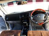 Toyota Hilux Surf 1997 года за 4 000 000 тг. в Павлодар – фото 5