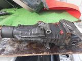 Раздатка на Митсубиси RVR к двигателю 4 G 63 DOHC… за 25 000 тг. в Алматы